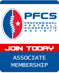Join The PFCS Associate Membership