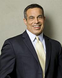 Dr. Spencer Baron