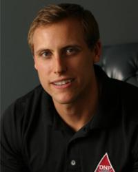 Dr. Brad Klueber