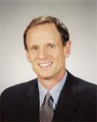 Dr. Dana Harper