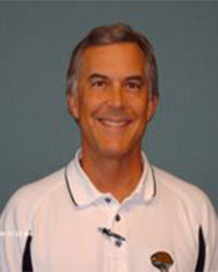 Dr. David Rouse