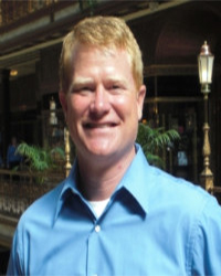 Dr. Greg Kempf