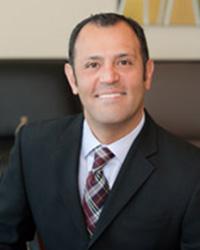 Dr. Hirad Bagy