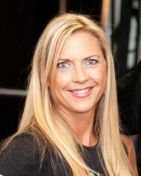 Dr. Karen Slota