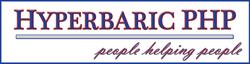 Hyperbaric PHP
