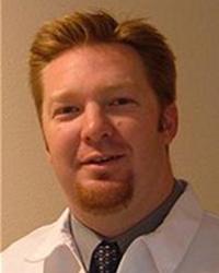 Dr. Kyle Prusso