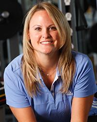 Amanda Carlson-Phillips