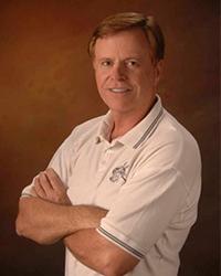 Dr. Joseph P. Leahy