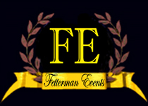 Fetterman Events