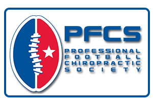 Professional Football Chiropractic Society