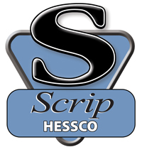 Scrip-Hessco