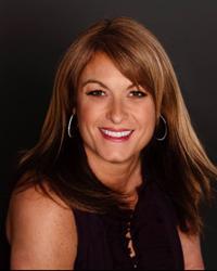 Dr. Cindy Howard