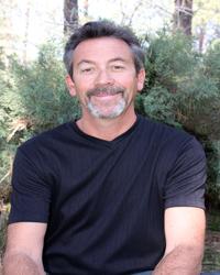 Dr. Dan McClure