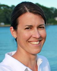 Dr. Jessica Mohler