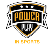 Sponsored By Power Play In Sports