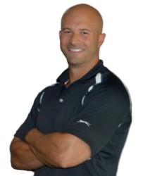 Dr. Brian Zelasko