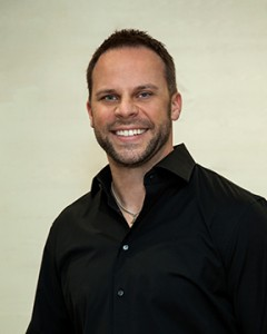 Dr. Joseph Krzemien