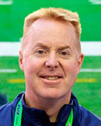 Dr. Jim Kurtz