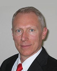 Dr. Dan Murphy