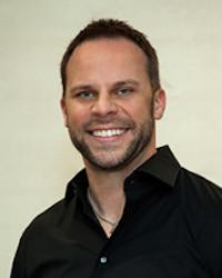 Dr. Joe Krzemien